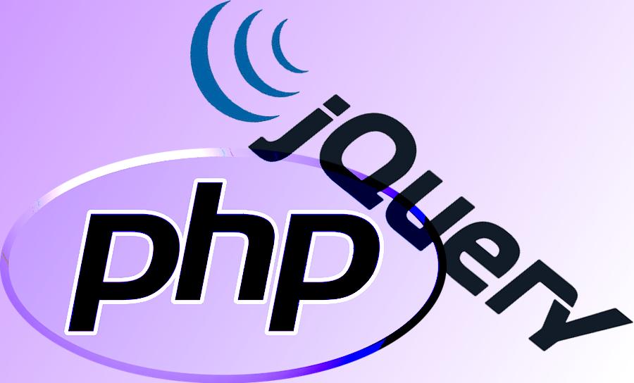 jq_php_logos_900_544